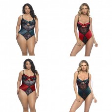 Lingerie Can Spice Up Your Life - Here's How