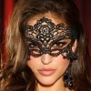 Sexy Jewelry & Masks