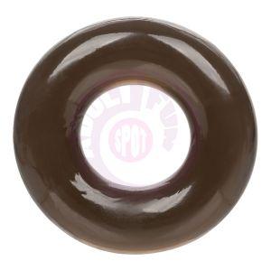 Foil Pack X-Large Ring - Smoke