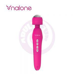 Electro - Pink