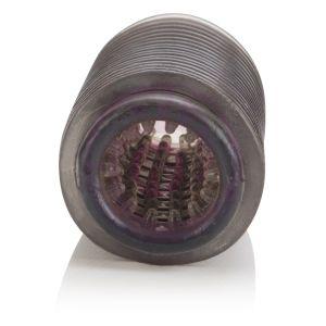 Colt 10-Function Vibrating Stroker