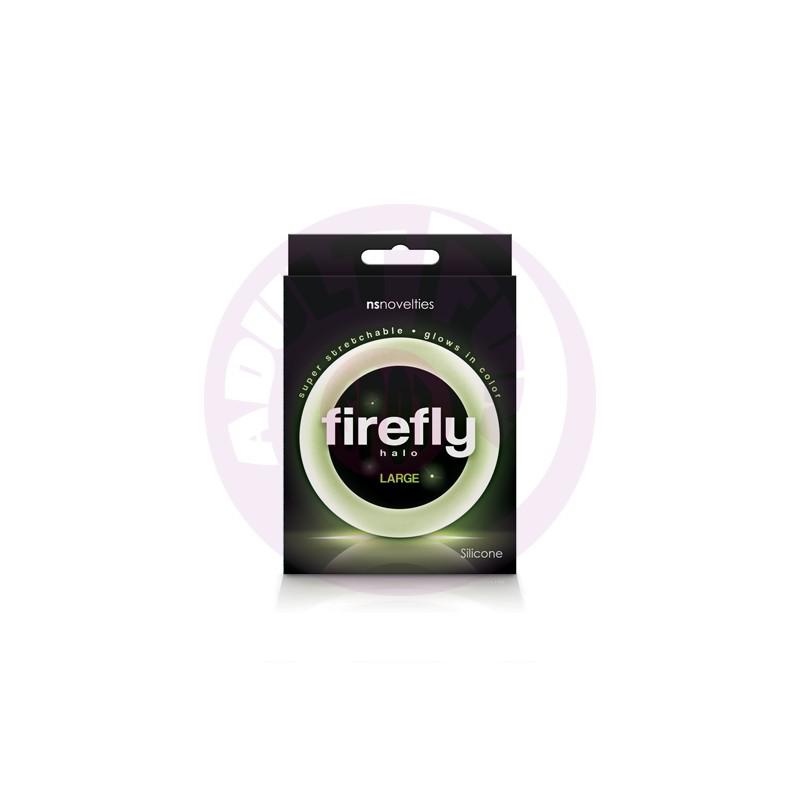 Firefly Halo - Large