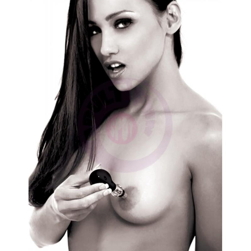 Fetish Fantasy Limited Edition Nipple Erector Set