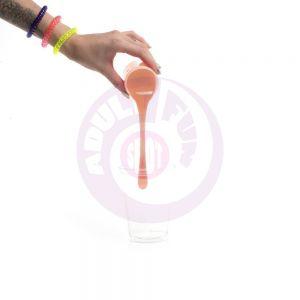 Clone-a-Willy Silicone Refill - Medium Skin Tone