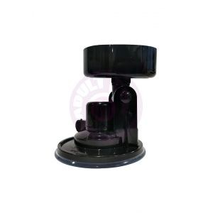 Private Suction Base Accessory