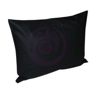 Exxxtreme Sheets Pillow Case - King Size