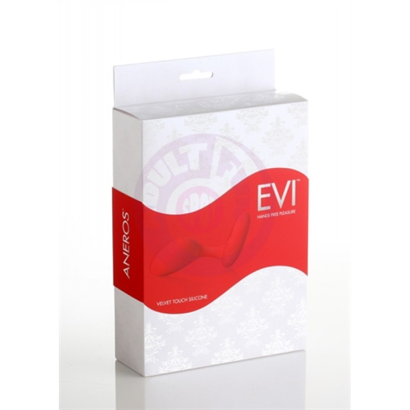 Evi - Red