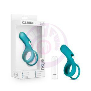 Noje - C2. Ring - Juniper