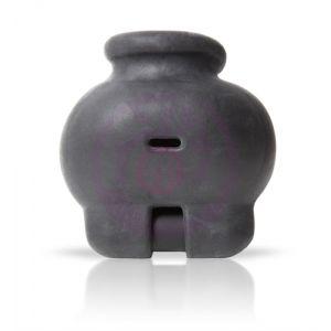 Bullbag Buzz - Black