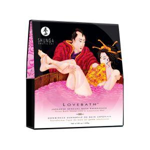 Lovebath - Dragon Fruit - 23 Oz.