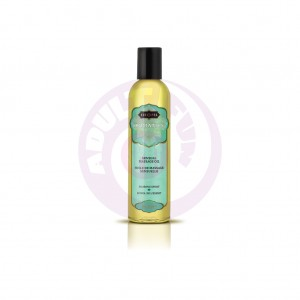 Aromatics Massage Oil - Soaring Spirit - 2 Fl Oz