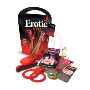 Erotic Bag