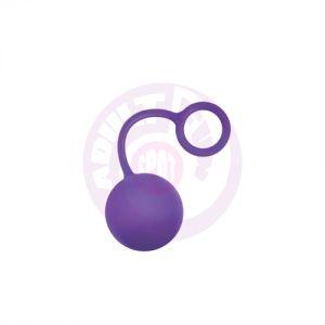 Inya Cherry Bomb - Purple