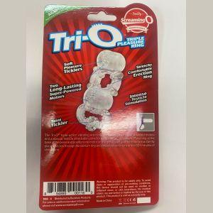 Tri-O - Clear - Each