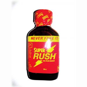 Super Rush Electrical Cleaner 30 ml