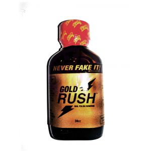 Gold Rush Electrical Cleaner 30 ml