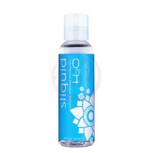 Naturals H2O - 2.0 Fl. Oz. (59 ml)