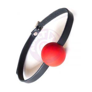 Kinklab Red Ball Gag