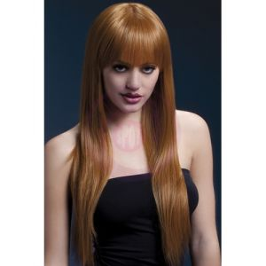 Jessica Wig - Auburn