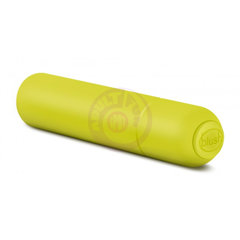 Vive - Pop Vibe - Lime Green