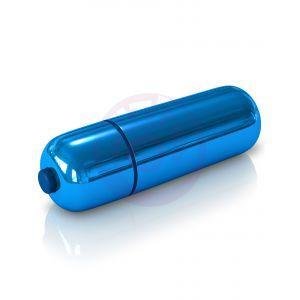 Classix Pocket Bullet - Blue