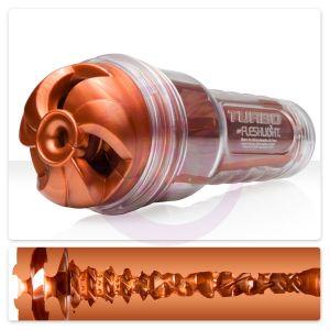 Fleshlight Turbo Thrust - Copper