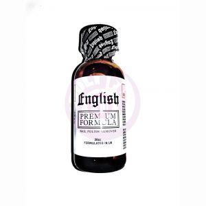 English White Electrical Cleaner 30 ml