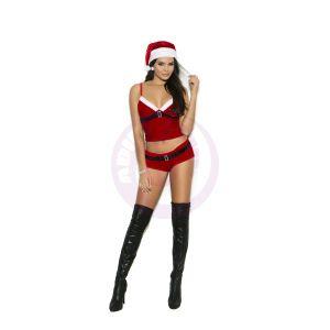 Santa's Helper - 3 Pc. Set - Large