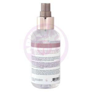 Coochy Intimate Feminine Spray 4oz