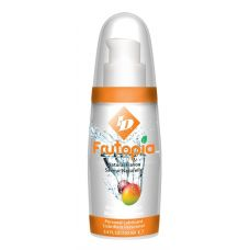 ID Frutopia Natural Flavor Mango Passion - 3.4 Oz.