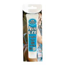 Anal Eze Gel - 1.5 Fl. Oz.