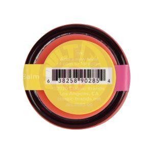 Nipple Nibblers Tingle Balm - Pink Lemonade - 3gm Jar