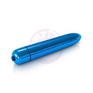 Classix Rocket Bullet - Blue