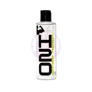 Elbow Grease H2O Personal Lubricant - 8.1 Oz.