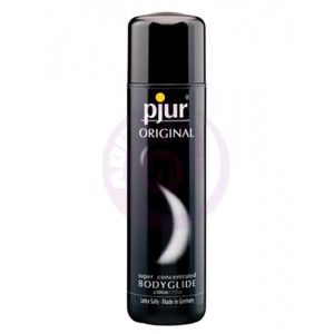 Pjur  Bodyglide - Original 500ml