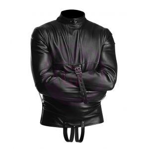 Straight Jacket - Medium