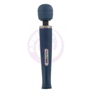 7 Speed Wand Rechargeable 1100v