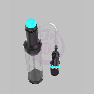 Pump Worx Deluxe Head Job Vibrating Pump