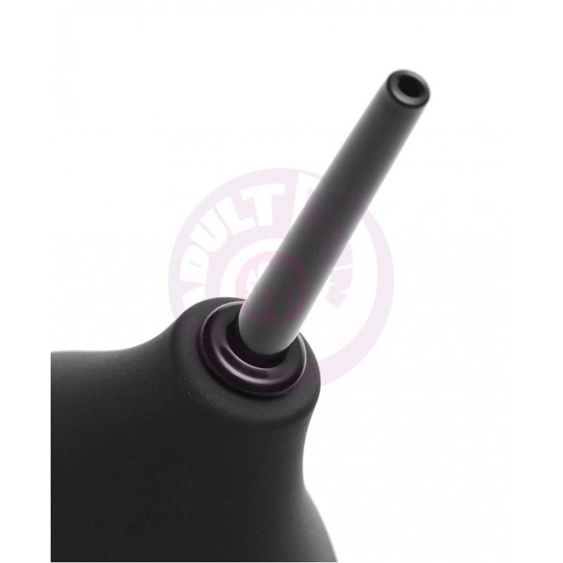 Cleanstream Thin Tip Enema Bulb