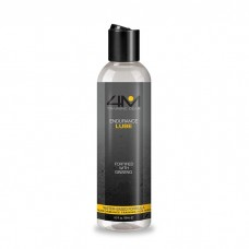 4m Endurance Lube With Ginseng - 6.3 Fl. Oz.