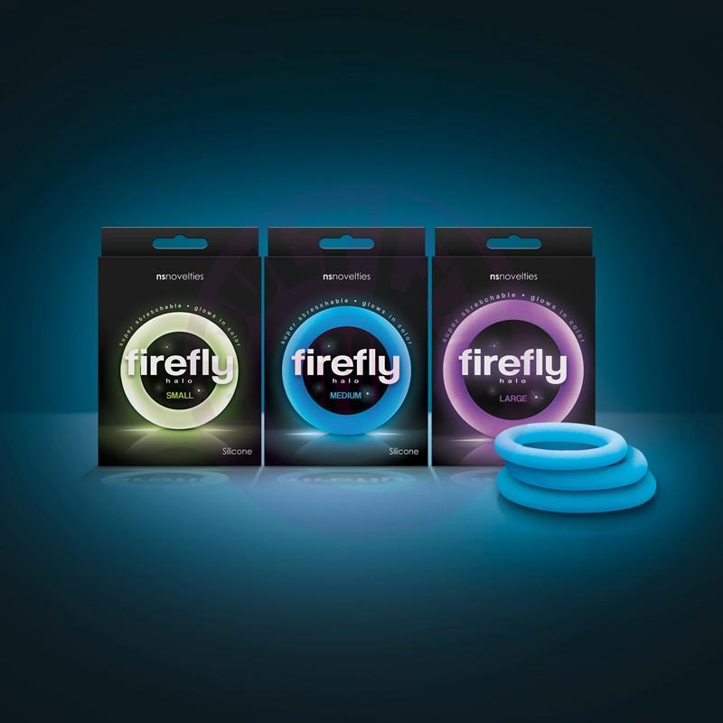Firefly Halo - Medium