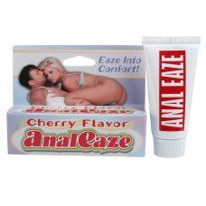 Anal Eaze - Cherry Flavor - 0.5 Oz.