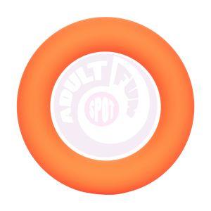 Link Up Ultra-Soft Verge - Orange