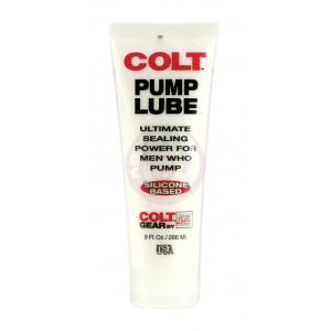 Colt Pump Lube - 9 Fl. Oz. - Bulk