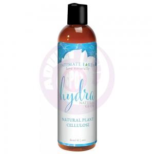 Hydra Natural Glide - 2 Oz. / 60 ml