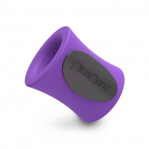 Remoji Blowhole M-Cup - Purple