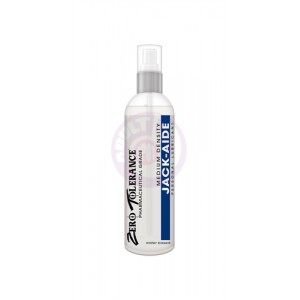 Jack-Aide Medium Density Masturbation Lubricant - 2 Oz.