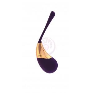Vive Nea - Purple