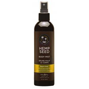 Hemp Seed Body Mist Beach Daze