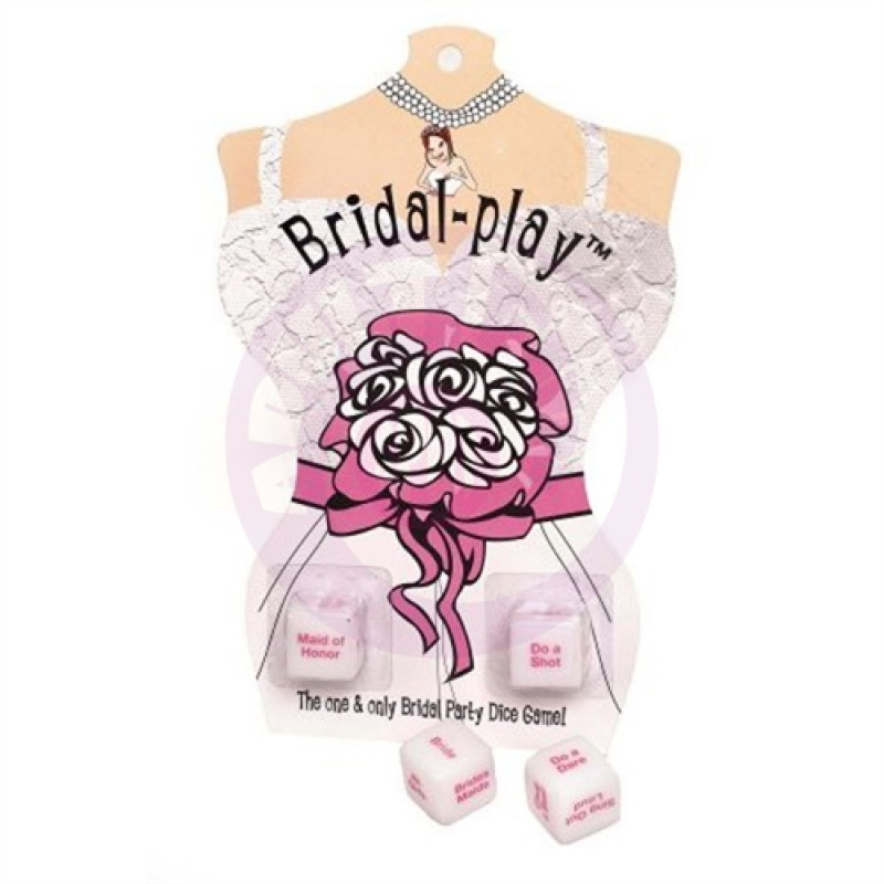 Bridal-Play